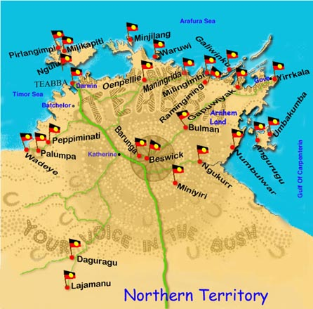 northern territory christian personals Have a nice time seeking for singles in your area on doulike checking out all local northern territory personals is much simpler here than on a famous craigslist if you're looking for a.